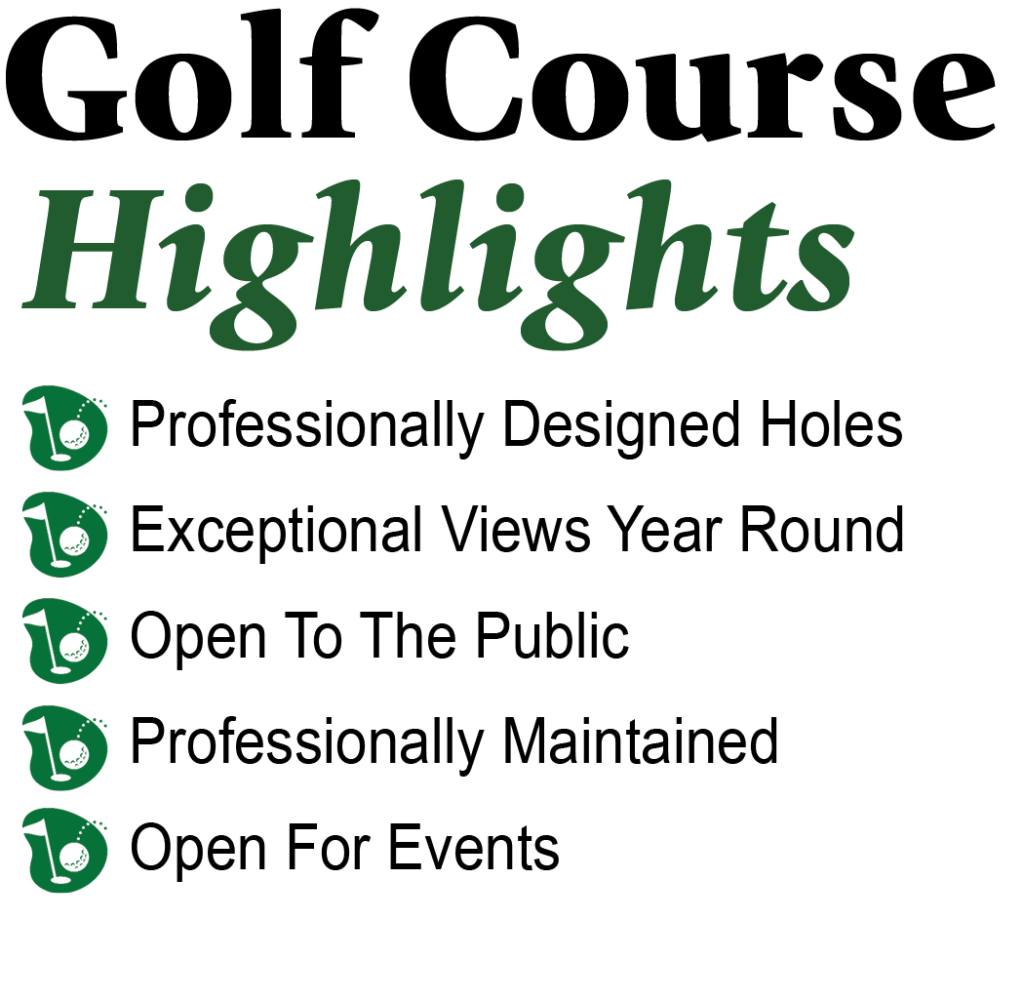 Course Highlights4